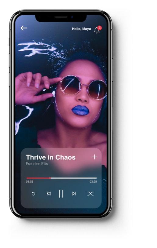 iphone-mockup-scene-copy%402x%20(1)_edit