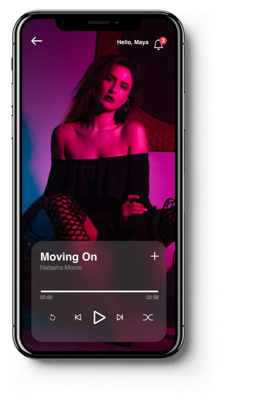 iphone-mockup-scene-copy%402x%20(2)_edit