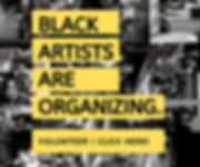 Copy of WHEN BLACK ARTISTS ORGANIZE..png