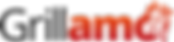 Grillamo Grillkurs Sonnenbühl
