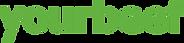 Online Fleischversand bei Grillamo (yourbeef)