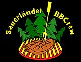Grillkurs mit der Sauerländer BBCrew (Reutlingen, Tübingen, Stuttgart)