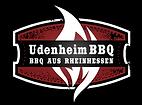 BBQ aus Rheinhessen Grillkurs