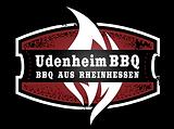 Grillkurs mit UdenheimBBQ - BBQ aus Rheinhessen