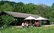 RoastArena in Sonnenbühl-Genkingen (Rasthaus beim Skilift)