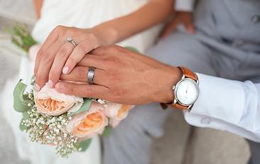 bride-1837148_960_720.webp