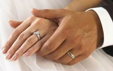 212c6adf05-mariage-photo.jpg
