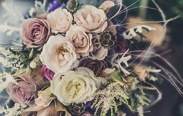 bouquet-691862_960_720.webp