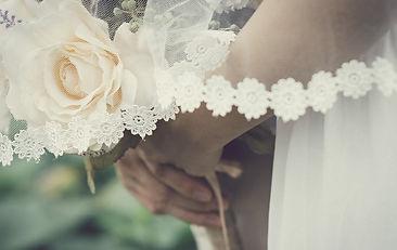 wedding-437969_960_720.jpg