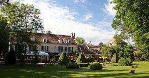 Hostellerie-de-charme-Essonne-3.jpg