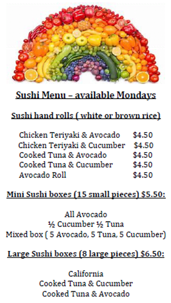 Sushi Menu.png