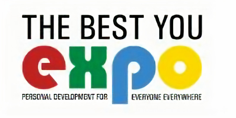 The Best You Expo 2019