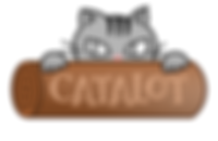 catalot, cat product, cat commodity