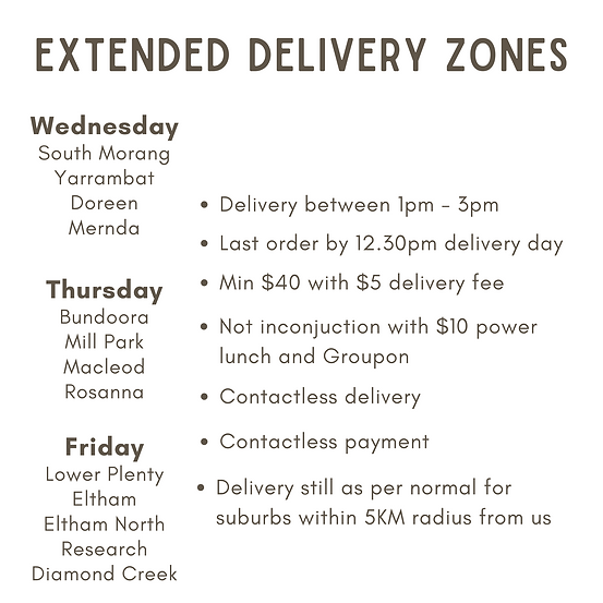 Extended delivery zones(3).png