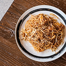 PTM FRIED VERMICELLI