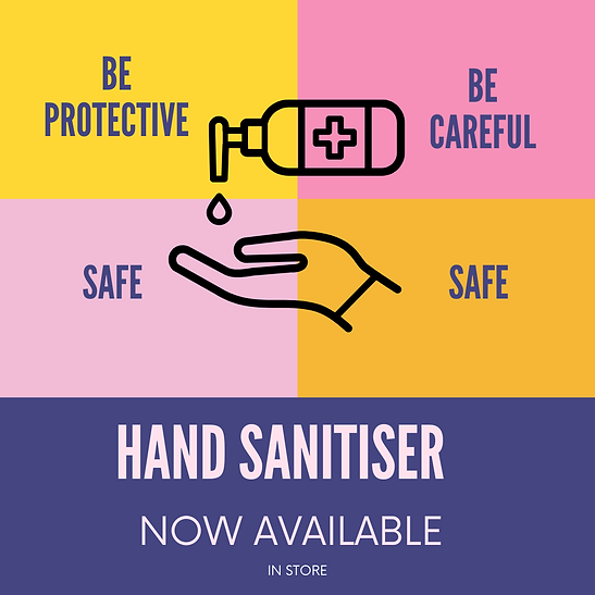 SANITISER NOW AVAILABLE.png