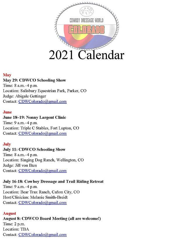 2021 Calendar_Page_1.jpg