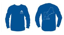Academy Team Shirt
