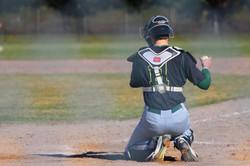 SMC Baseball