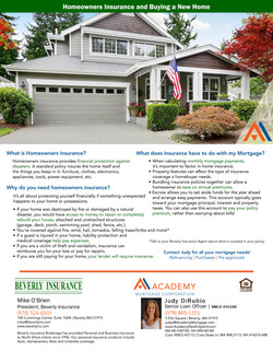 Beverly Insurance CoBrand1