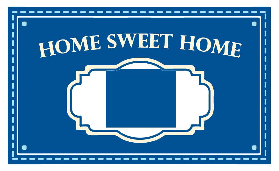 Academy Candle Label