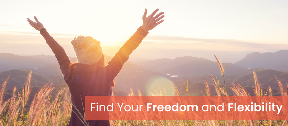 Findyourfreedom.png