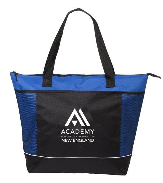 Academy Insulated Bag
