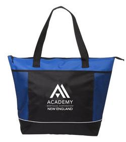 Academy Insulated Bag