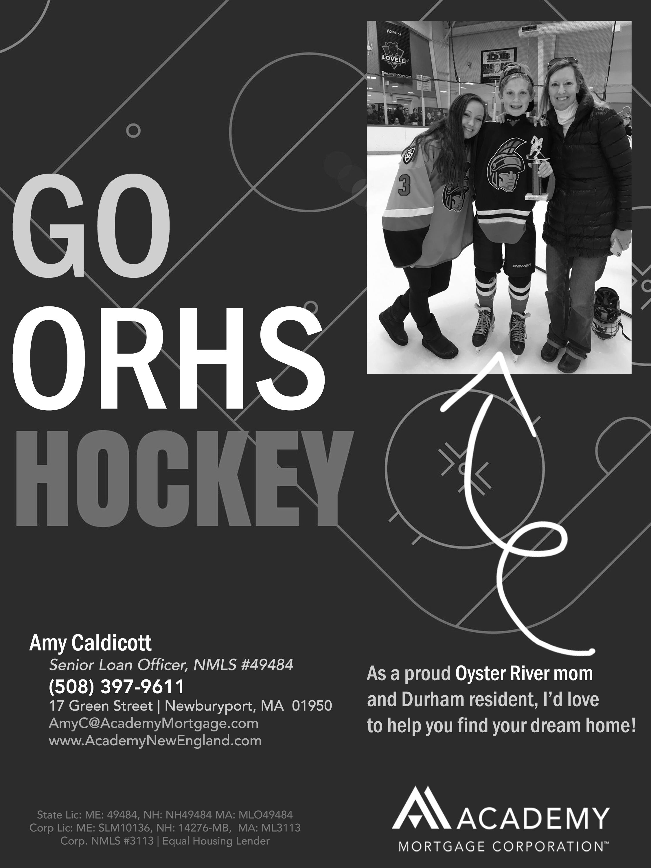 AmyHockey3
