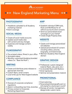 Marketing-Menu2