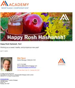 RoshHashanah