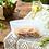 Thumbnail: Set de bolsas de silicón snacks