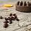Thumbnail: Jabón de café y naranja reafirmante (anti celulitis)
