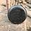 Thumbnail: Jabón facial de carbón activado