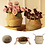 Thumbnail: Porta macetas o cesta de almacenamiento