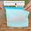 Thumbnail: Bolsa resellable 1500 ml