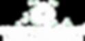 thumbnail_Logo Branca.png