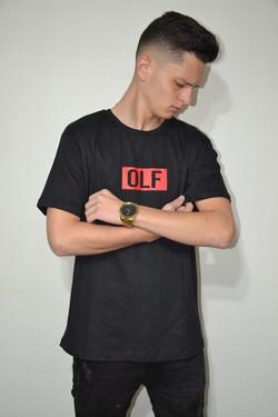 Camiseta%20Lisa%20OLF_edited