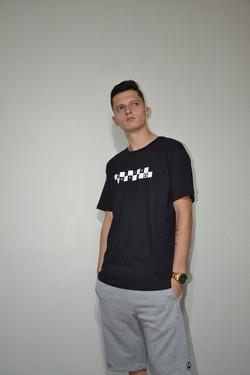 Camiseta%20Lisa%20Coroa%20OLF%202006_edi