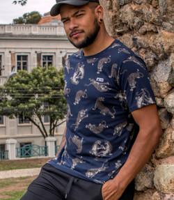 Camiseta%20Tradicional%20Estampada_edite