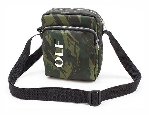 Bolsa Shoulder Bag OLF