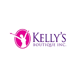 Kelly's.png