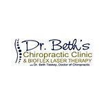 Dr. Beth.png