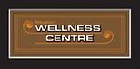 Wallaceburg Logo.png