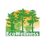 EcoWellness.png