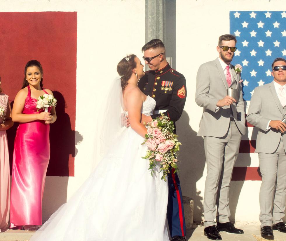 Mr. and Mrs. Rice (155 of 240)edited.jpg