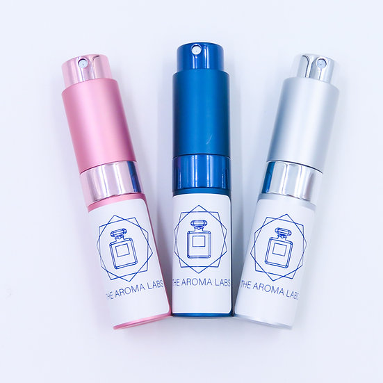 Portable Mini Sprays