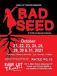 Bad_Seed.jpg
