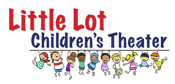 NOBGLittle Lot Logo.png