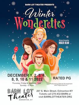 Winter_Wonderettes.png